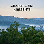 Spatial Relaxation Piano - Calm Chill Out Moments von Relaxing Chill Out Music