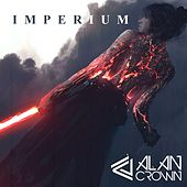 Imperium by Alan Crown