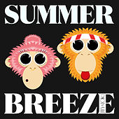 Summer Breeze by Lilly