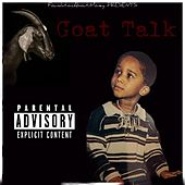 Goat Talk by Self Made