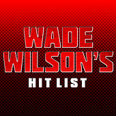 Wade Wilson's Hit List by Various Artists