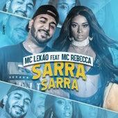 Sarra Sarra by Mc Lekão