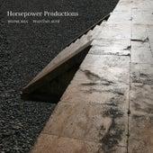 Reefer Max / Phantasy Rush de Horsepower Productions