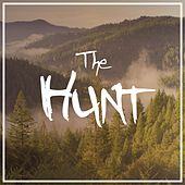 The Hunt by Origin