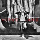 Hipnotízame (Remix) by Ricardo Padua