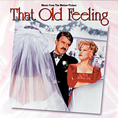 That Old Feeling (Music From The Motion Picture) de Various Artists