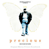 Precious (Original Motion Picture Soundtrack) by Various Artists