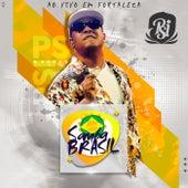Samba Brasil: Ao Vivo em Fortaleza de Psirico