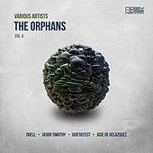 The Orphans, Vol. 4 - Single by Various Artists