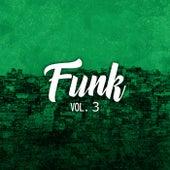 Funk, Vol. 3 de Dj Batata