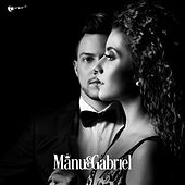 Manu e Gabriel: Covers Internacionais de Manu e Gabriel