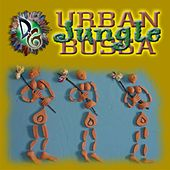 Urban Jungle Bossa de Dng