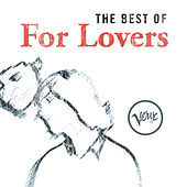 The Best Of For Lovers by Various Artists