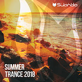 Summer Trance 2018 - EP by Various Artists