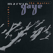 The Master 1961-1984 von Marvin Gaye