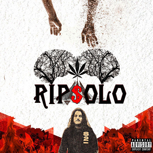 Rip$Olo by Don Taylor