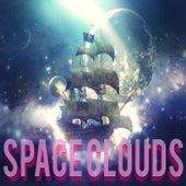 Space Clouds von Antidot3Beatz