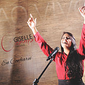 Eu Confiarei (Ao Vivo) de Giselle Carmo