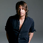 Got To Let It Go (Verizon Exclusive) de Keith Urban