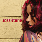 AOL Sessions by Joss Stone