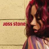 AOL Sessions de Joss Stone
