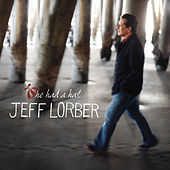 Deep Night by Jeff Lorber