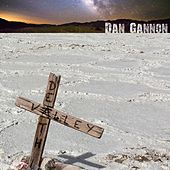 Death Valley (Single) de Dan Gannon
