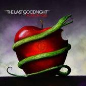 Poison Kiss de The Last Goodnight