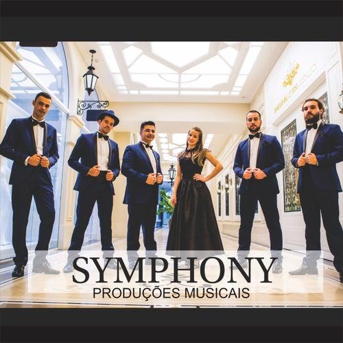 Músicas De Casamentos de Various Artists