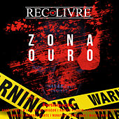 Zona Ouro by Rec Livre