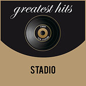 Greatest Hits di Stadio