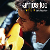 Virgin Digital Sessions by Amos Lee
