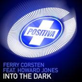 Into The Dark von Ferry Corsten