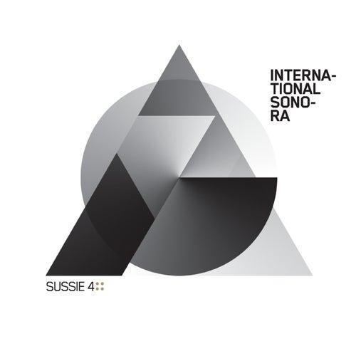 sussie 4 international sonora