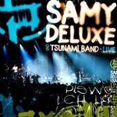 Dis Wo Ich Herkomm (Live Album) de Samy Deluxe