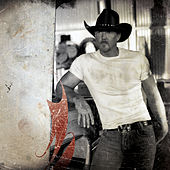Dangerous Man (Exclusive Yahoo) by Trace Adkins