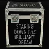 Kid Fears de Indigo Girls