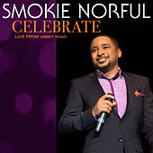Celebrate (Live From Abbey Road) de Smokie Norful