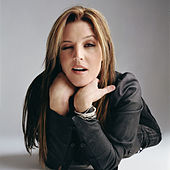 Thanx (Acoustic) de Lisa Marie Presley