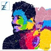 Cartografía de Ze Javier
