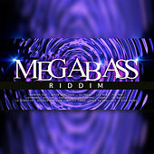 Megabass Riddim de Various Artists
