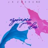 Espacio para Dos de Jazz Sound