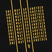 One Way or Another by The Faim