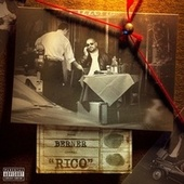 Rico by Berner