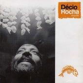 Peixinhos von Décio Rocha