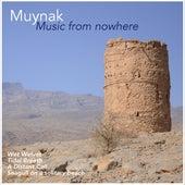 Music from Nowhere di Muynak