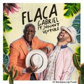 Flaca by Gabriel