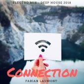 Connection (Deep Electro Mix) von Fabian Laumont