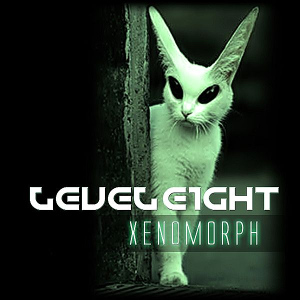 Xenomorph Level Eight By Level Eight Napster