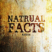 Natural Facts de Various Artists